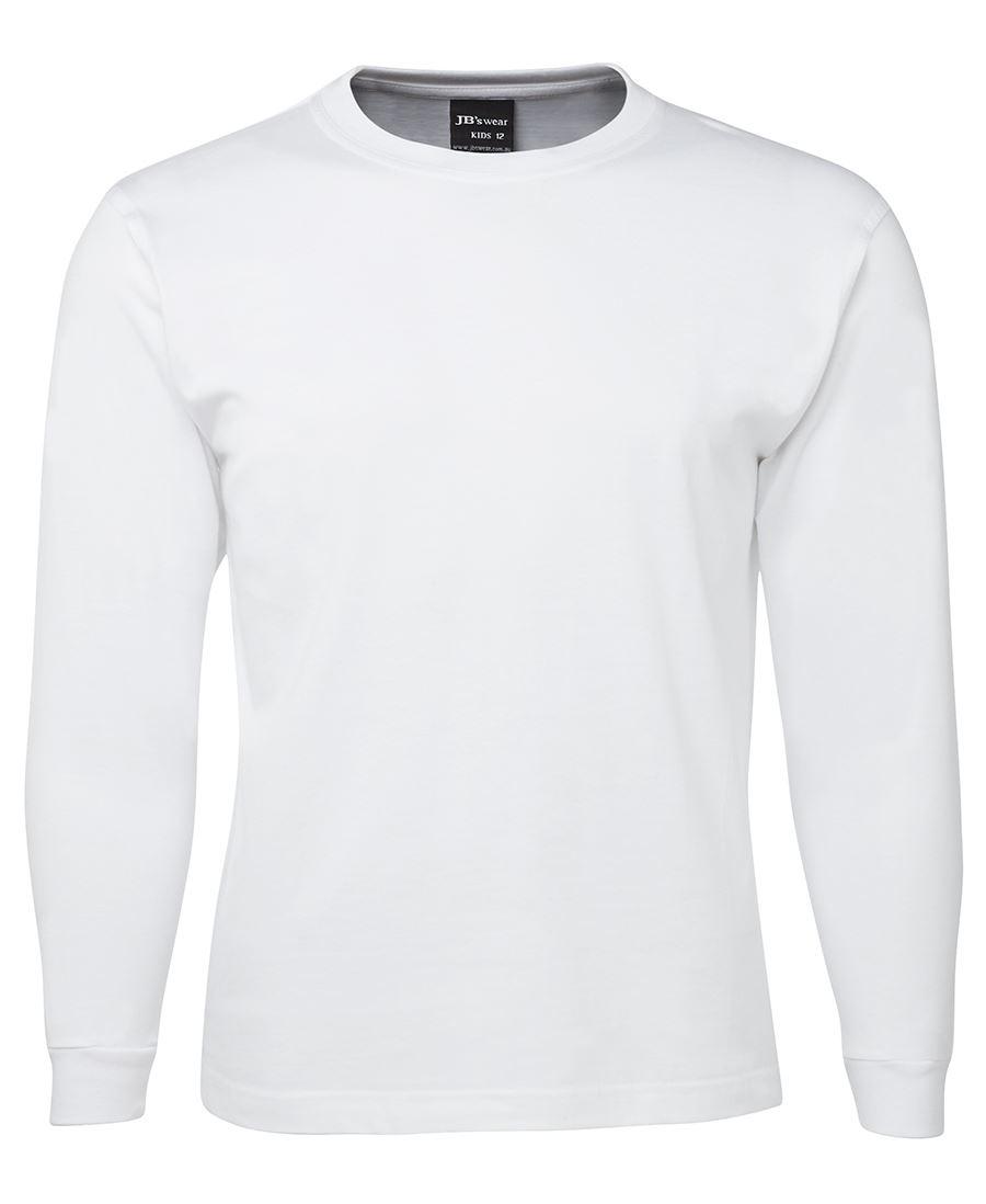 t shirt printing brisbane | long sleeve t shirt plain | t ...